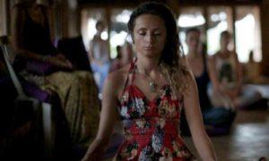 Meditation Retreats and Yoga Classes  Workshops and Teacher