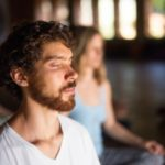 hridaya yoga meditation retreat cheap beach