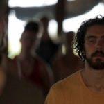 retiro de meditacion de 3 dias