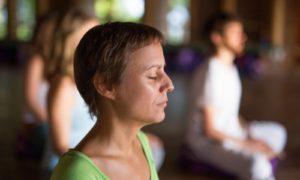 hridaya yoga vijnana bhairava tantra