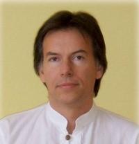 Liviu Gheorghe