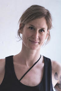 sophie-weiser-hridaya-yoga